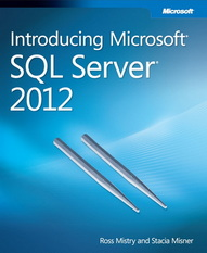 microsoft sql server 2012 bible download