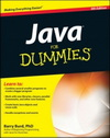 کتاب Java For Dummies