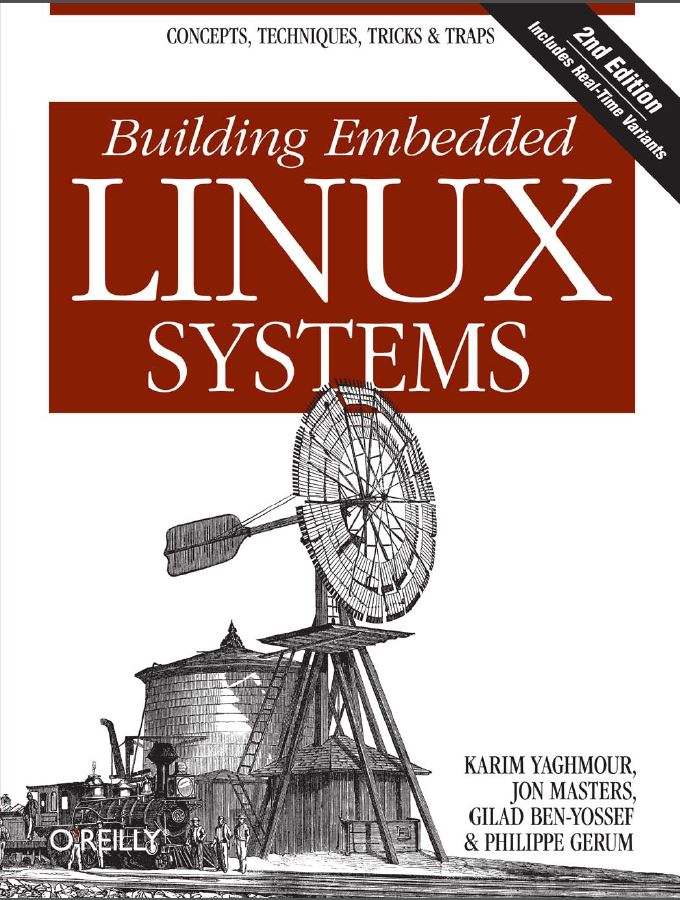 the basic concepts of embedded systems Designing and implementing embedded programs is different and more challenging than writing typical workstation or pc programs embedded code must not only provide rich functionality, it must also often run at a required rate to meet system deadlines, fit into the allowed amount of memory, and meet power consumption requirements.